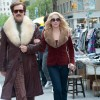Anchorman 2: The Legend Continues Interactive Trailer