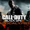 Call of Duty: Black Ops II Apocalypse DLC Announced