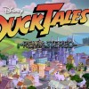 Woo-Oo! DuckTales: Remastered Out Now!