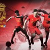 EA Sports Signs New 3 Year Deal with Liverpool FC