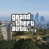 Grand Theft Auto V: The Offical Trailer is Here