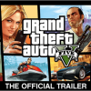 Grand Theft Auto V: The Official Trailer Unveiled this Friday