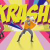 Ubisoft Announces Just Dance Kids 2014