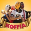 The Many Faces of Korean Cinema at KOFFIA 2013