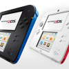 Nintendo 2DS Announced, Video Introduction Inside