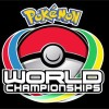 Pokemon World Championships Are Almost Here