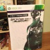 Splinter Cell: Blacklist 5th Freedom Edition Unboxing