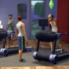 The Sims 4 Revealed, First Gameplay Inside