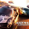 Asphalt 8 Speeds Onto Mobile Next Week