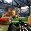 Call of Duty: Black Ops II Vengeance DLC now available on PC and PS3