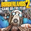 Borderlands 2: Game of the Year Edition Out Now