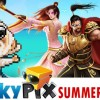 Bulkypix Launches 2013 Summer Sales