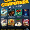 Laike's PC Download Deals 8/30/2013