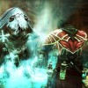 Top 10 Secret Facts About Castlevania: Lords of Shadow