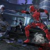 Deadpool 'Merc with a Map Pack' DLC released
