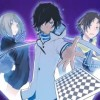Devil Survivor 2 may come to Europe if Ghostlight hits pre-order goal