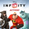Disney Infinity gets Two Mobile Companion Apps