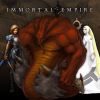 Immortal Empire Review