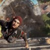 """See inFAMOUS: Second Son's """"Smoke & Mirrors"""""""