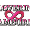 Loverin Tamburin Interview – SMASH 2013