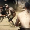 New Mad Max Trailer Introduces Players to Core Gameplay Elements