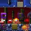 Mighty Switch Force 2 Coming to Wii U