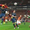 PES 2014 is Free on PlayStation Plus for Limited Time