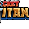 Pocket Titans Announced
