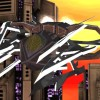 Revolution 60 Kickstarter to Try and Reach PC and Mac