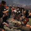Rome II Invites Historians to Assess Rome's Biggest Defeat