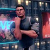 Saints Row IV classes up store shelves today alongside a fancy launch trailer