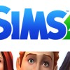 Hands-On with The Sims 4