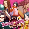 Sweet Fuse: At Your Side available now in North America and Europe