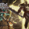 Ultima Forever: Quest for the Avatar Interview