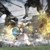 Warriors Orochi 3 Ultimate to be released in Europe on September 5th