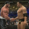 WWE 2K14 Developers Sit Down for Livestream Session