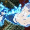 Blue Exorcist The Movie North American Release Date