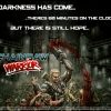 Chainsaw Warrior Slashes Its Way Onto Mobile