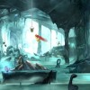 Child of Light Features Trailer Unveils its Release Date and Price