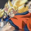 Dragon Ball Z: Battle of Z pre-order bonuses announced with new screens