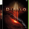 Diablo 3 Xbox 360 Review