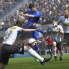Celebrate FIFA 14's Kick-off with Launch Trailer