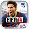 FIFA 14 Mobile Review
