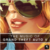 The Music of Grand Theft Auto V now Available on iTunes