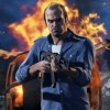 Grand Theft Auto V earns $800 million on launch day