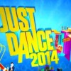 Just Dance 2014 Available this Friday in the UK