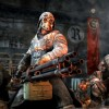 "Metro: Last Light ""Developer Pack"" Released"