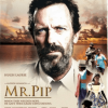Mr. Pip Review