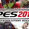 New PES 2014 DLC: World Challenge Out Now