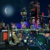 Watch the SimCity: Cities of Tomorrow Intro Trailer